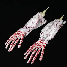 halloween skeletons decorations online buy wholesale halloween skeleton decoration from china