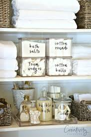 best 10 small bathroom storage ideas on pinterest bathroom best 10 small bathroom storage ideas on pinterest bathroom storage diy bathroom storage and diy bathroom decor