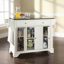 Wine Rack Kitchen Island by Kitchen Carts Kitchen Island Diy Ideas Tms Cart With Wood Top