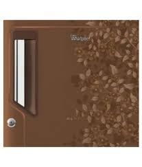 whirlpool 215 ltr 230 icemagic fresh prm 5s single door