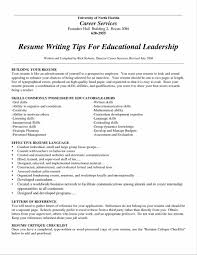 best resume writing service 2012 writing services service affordable curriculum vitae writing writing services service affordable curriculum vitae writing services resume writing services service best curriculum vitae for