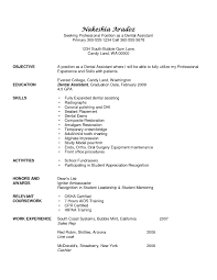 Sample Personal Resume by Audio Engineer Resume Sound Sample Template Equipment Job