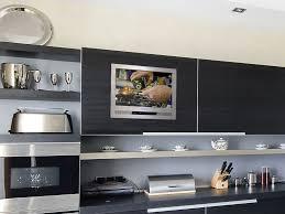 100 under kitchen cabinet tv mount top 25 best tv in