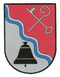 Stebach