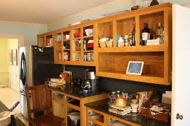 How To Paint Kitchen Cabinets Like A Pro How To Paint Kitchen Cabinets No Painting Sanding