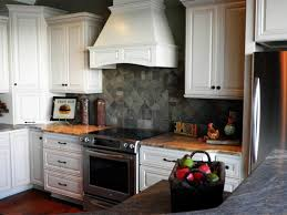Kitchen Hood Fans Kitchen Hood Vent Kitchen Decoration Idea Luxury Fantastical At