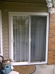 patio doors patioor definition uors ideas sliding glass interior