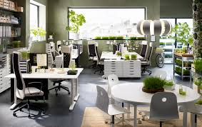 How To Stop Swivel Chair From Turning Ikea For Business Ikea