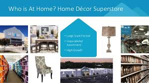 Superstore Home Decor How U201cassociate First U201d Learning Drives More Sales And Satisfaction