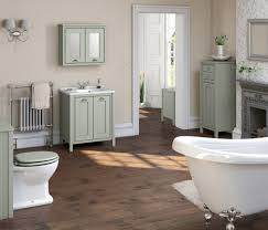 Home Depot Bathrooms Design by Home Depot Bathroom Mirrors Frameless Single Rectangle Mirror In
