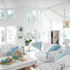 Cottage Home Decor Ideas by Florida Home Decorating Ideas Shab Chic Beach Decor Ideas For Your