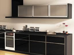 Replace Kitchen Cabinet Doors Homeofficedecoration Replace Kitchen Cabinet Doors