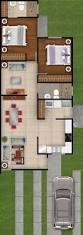 build a container home now ceramic studio studio and google search