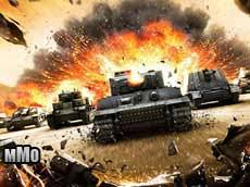 Barbie and Ken Love Date   Play The Game Online   PacoGames com world of tanks