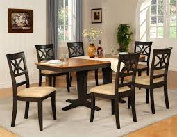 Ashley Furniture Round Dining Sets Kitchen U0026 Dining Furniture Walmart Inside Dining Room Tables