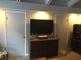 home theater installer professional home theater installation colorado u2013 best surround