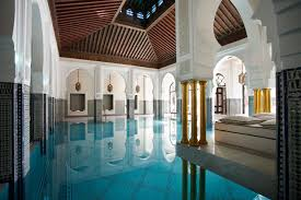 summer vacation inspiration hotels of morocco u2013 get your design