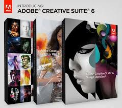 Adobe Collection (Win/Mac OSX)