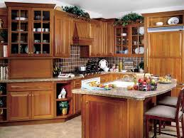 kitchen room chocolate shaker kitchen 2 1500 1500 1125 full size of amazing solid wood kitchen cabinet doors custom kitchen cabinet doors custom kitchen cabinet