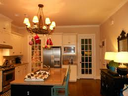 Used Kitchen Islands For Sale Kitchen Room Used Kitchen Cabinet For Sale What Are The Best