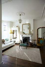 Best  Victorian House Interiors Ideas Only On Pinterest Sims - Old house interior design