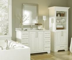 How To Make Small Bathroom Look Bigger 15 Secrets To Make Your Bathroom Look Expensive