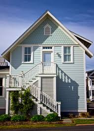Beach Style House by Architectural Styles At East Beach Norfolk Luxury Condos Villas