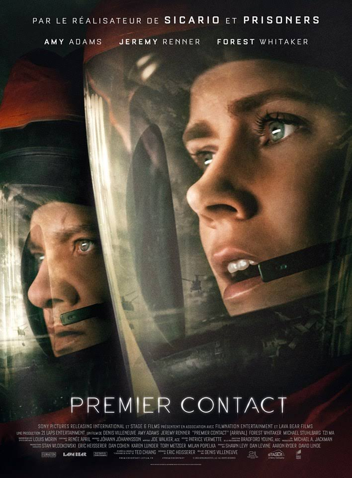 Arrival.2016.FRENCH.1080p.WEB.H264