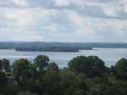 Lake Niegocin