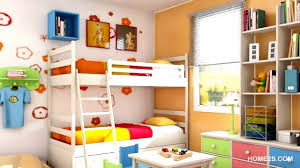 3d Home Design By Livecad Free Version On The Web Design Beautiful Kids Room Design Ideas 05 Youtube