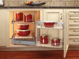 100 blind corner kitchen cabinet cabinet organizers kitchen