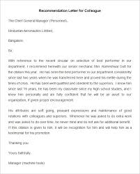 Employee Proposal Letter  sample salary proposal letter  sample     Susan Ireland   simple job application email sample   Servey Template Sample   Email Sample For Job