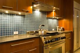 Kitchen Hood Fans Kitchen Cool Kitchen Exhaust Hood With L Copper Range Hood Also
