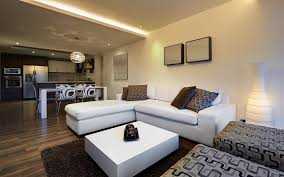 How Does Interior Design Work by How Do Interior Designers Charge How Do Interior Designer Charges