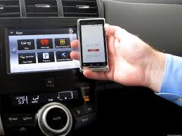 lexus enform iphone 6 ten telematics systems connect your car to the cloud cnet page 8