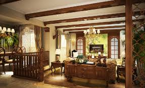 country style living room ideas dgmagnets com