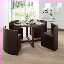 Modern Kitchen Table Sets Modern Kitchen Table Sets Style Comfort - Kitchen table sets canada