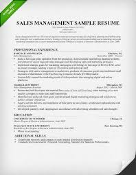 Resume Writing Tips and Checklist   Resume Genius Acting Resume Example