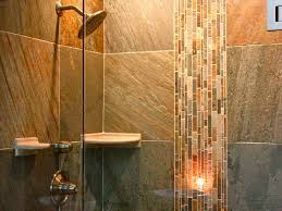 Ceramic Tile Ideas For Small Bathrooms Colors 20 Beautiful Ceramic Shower Design Ideas Tile Design Tile