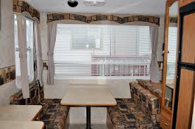 2007 keystone springdale 179rd travel trailer prescott az