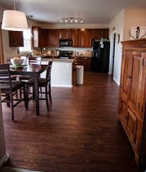 Floating Floor Lowes Flooring Have A Stunning Flooring With Lowes Pergo Flooring