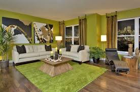 how to decorate new home on a budget perfect how to decor living room on living room with 1000 ideas