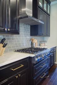 dos u0026 don u0027ts of kitchen backsplash design quartzite countertops