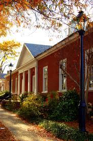 Cumberland County, Virginia