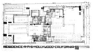 site plan of my house house design plans