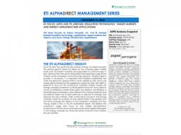 Company and Industry Research Report  Ecosphere Technologies  Inc