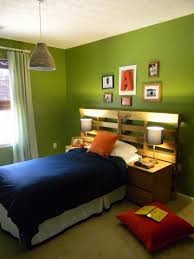 bedroom mesmerizing cool boys bedroom colour ideas awesome kids