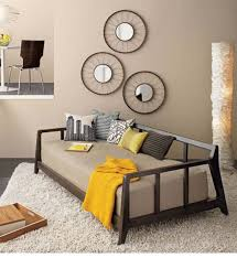 cheap country home decorating ideas 11247