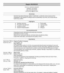 Assistant Property Manager Resume Sample by Example Management Resume Restaurant Theatre Manager Resume