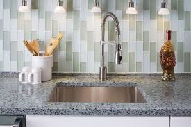 Revolutionary Solution For Walls Peel And Stick Backsplash - Peel on backsplash